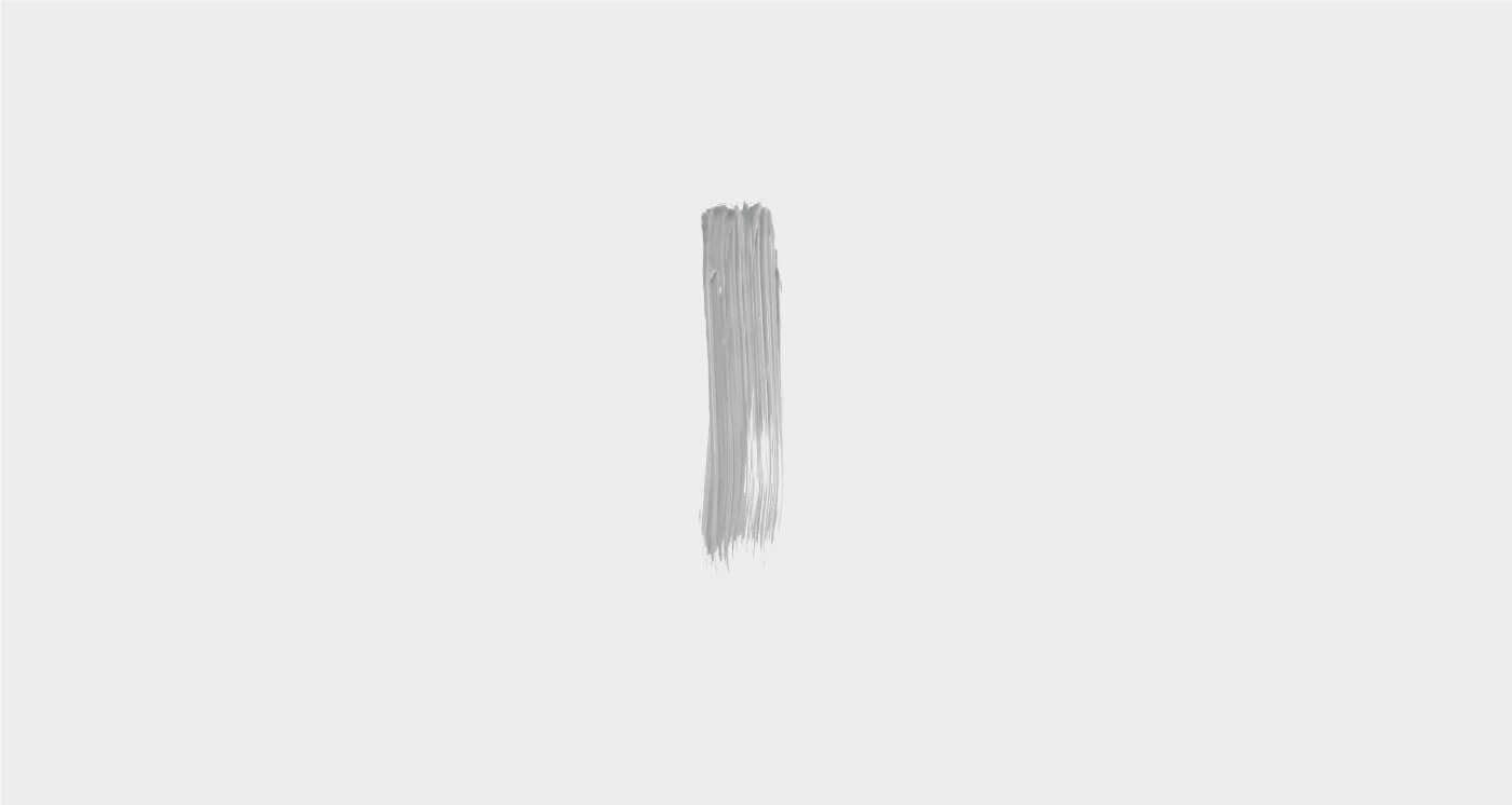 monginigraphics - ottoottobre brush